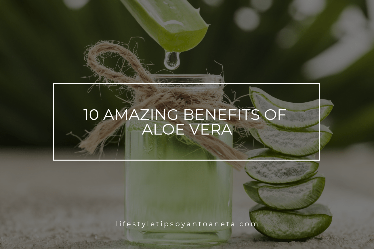 10 Amazing Benefits Of Aloe Vera (3)