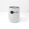 Insulated Stainless Steel Wine Tumbler 3 1.png