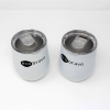 Insulated Stainless Steel Wine Tumbler 3.png