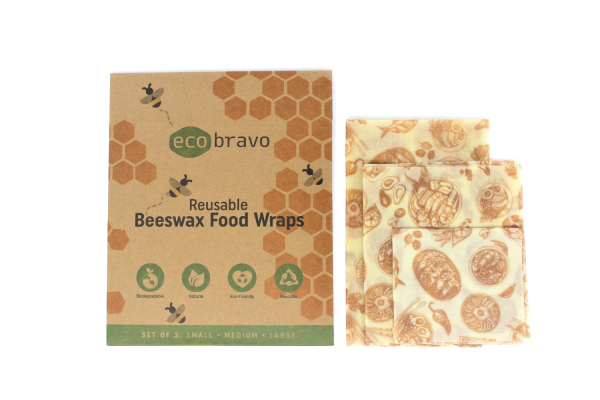 Reusable Beeswax Food Wraps Set Of 3.png