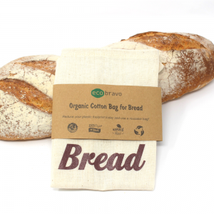 Reusable Bread Bag 2.png