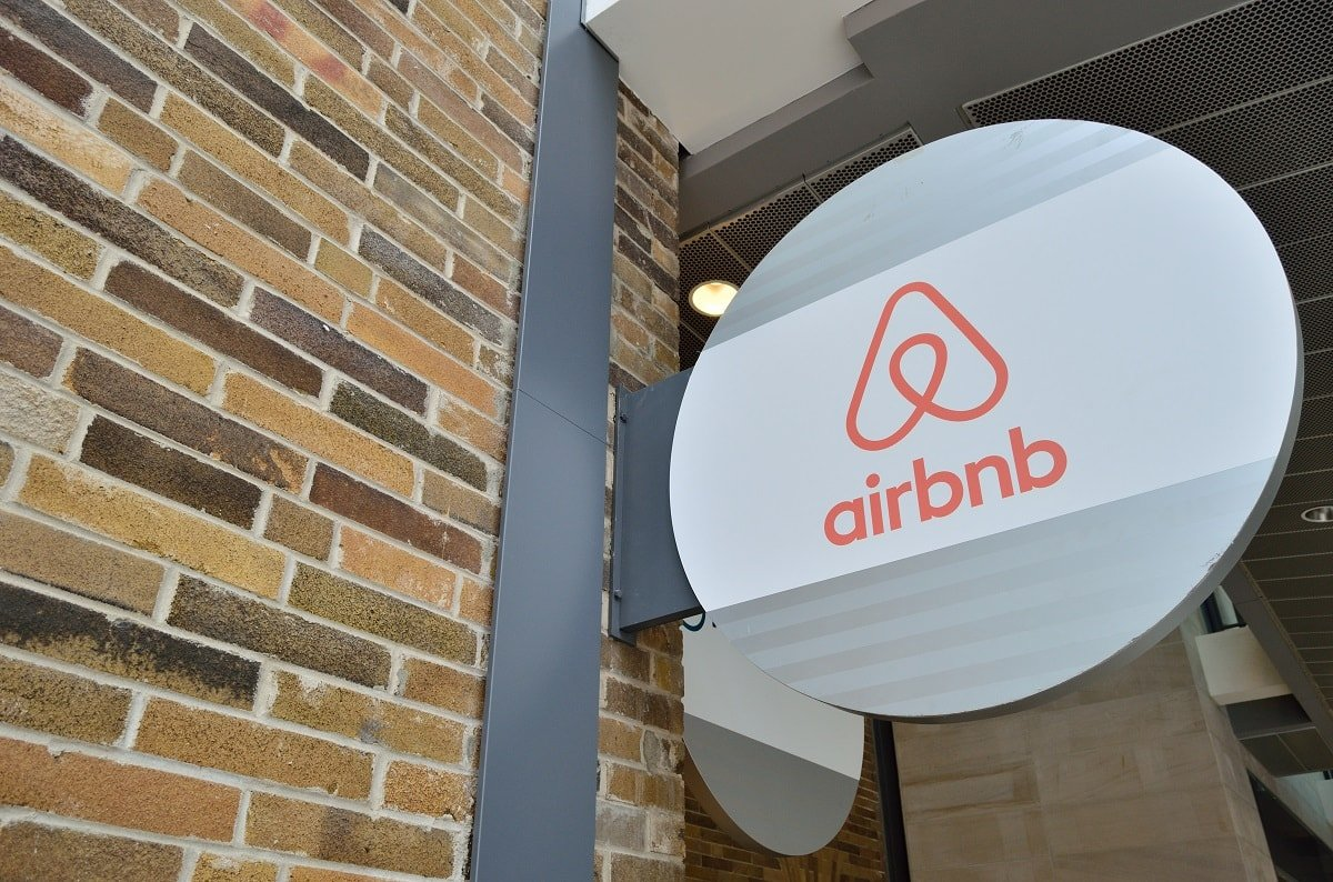 Airbnb Business Idea