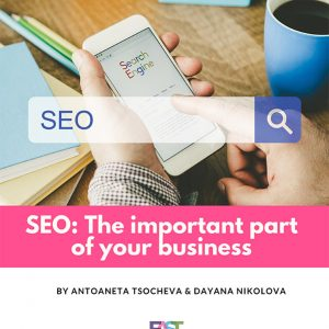 Seo The Important Part Of Your Business 1