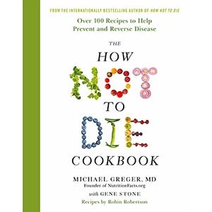 How Not To Cook