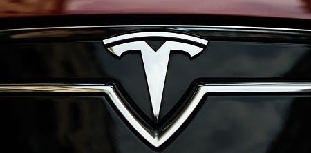 Cathie Wood Investments Tesla
