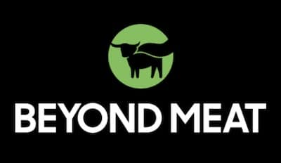 Investing In Stocks Beyond Meat