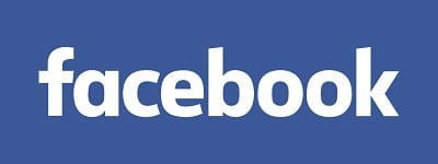 Investing In Stocks Facebook