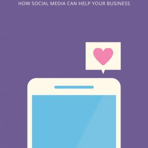 Social Media For Business Owners Cover Image