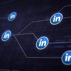 The LinkedIn Algorithm Explained – Online Course