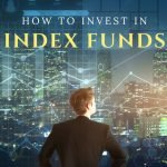 How To Invest In Index Funds Cover Image