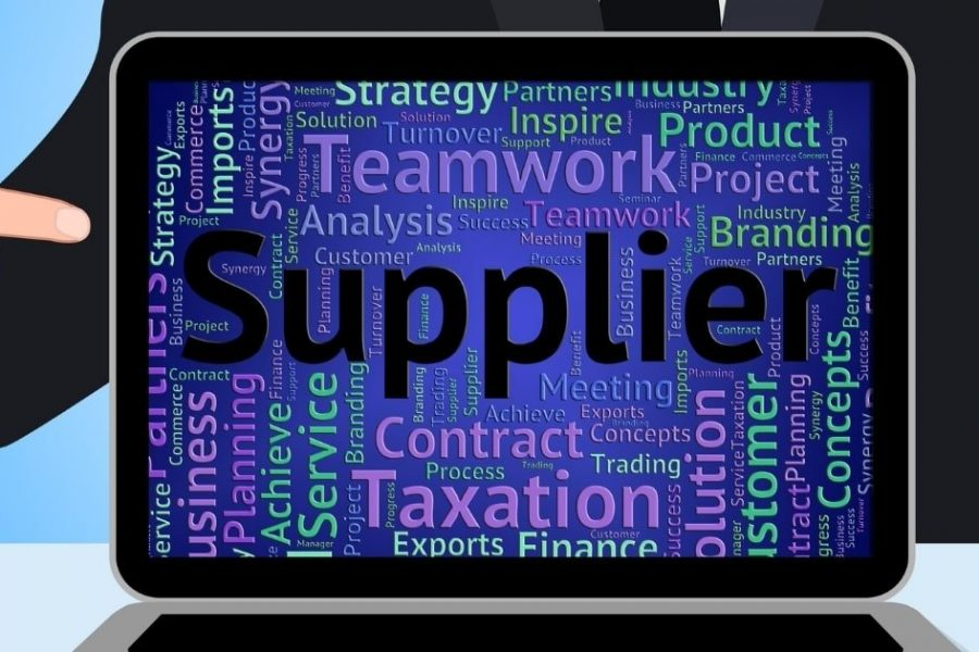 Step By Step Guide How To Find A Good Supplier For Your Online Shop