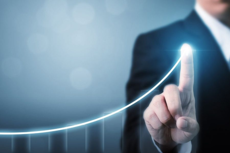 Top 3 Strategies to Quickly Grow Your Business